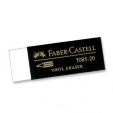 Gomme Faber Castel