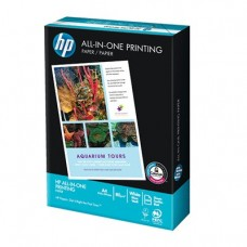 HP ALL IN ONE PRINTING