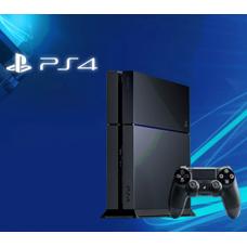 PS3 - GTA 5