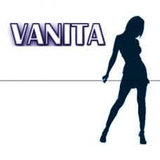 VANITA BORSE