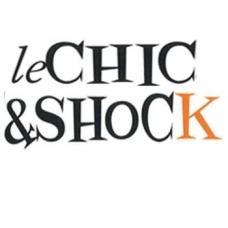 Chic&Shock