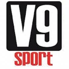 V9Sport