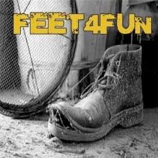 FEET4FUN