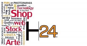 ShopH24 - vendita online