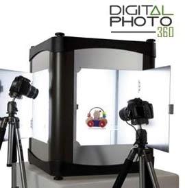 DIGITALPHOTO360