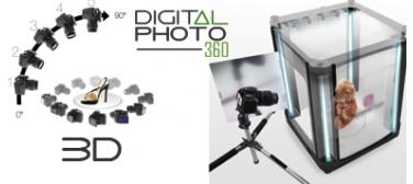 DIGITALPHOTO360banner
